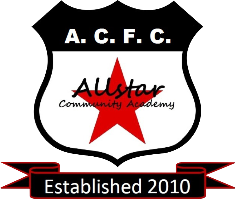 Allstar Community Youth Football Club