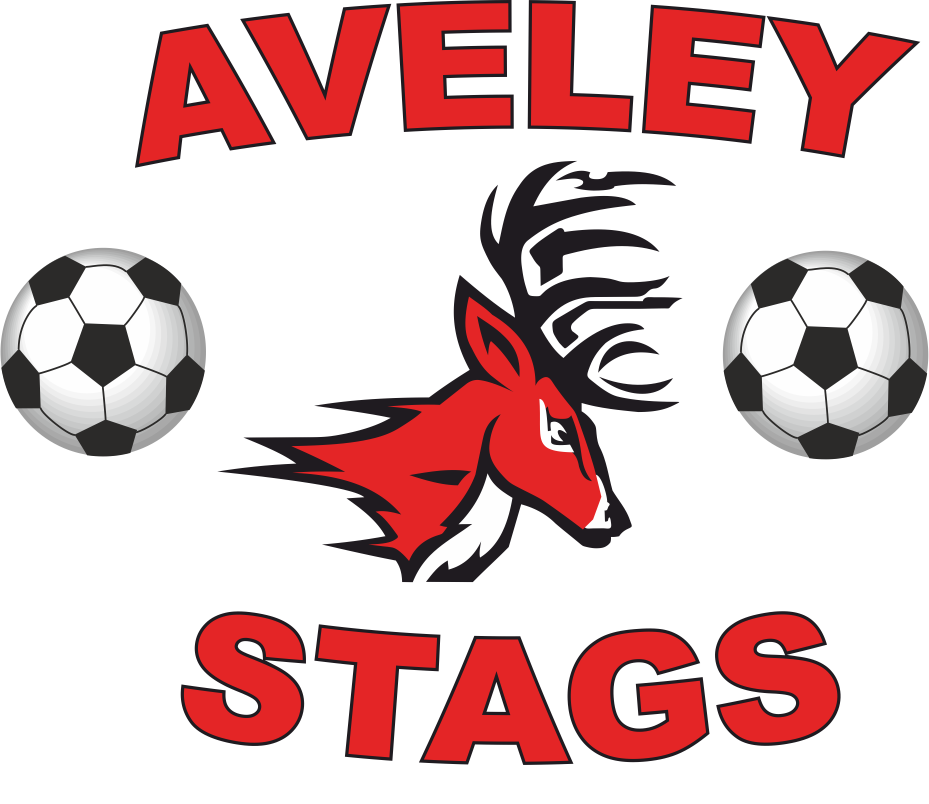Aveley Stags FC