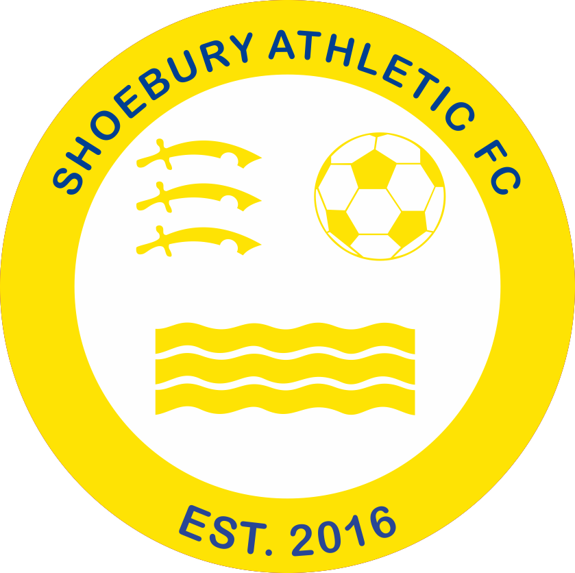 Shoebury Athletic FC