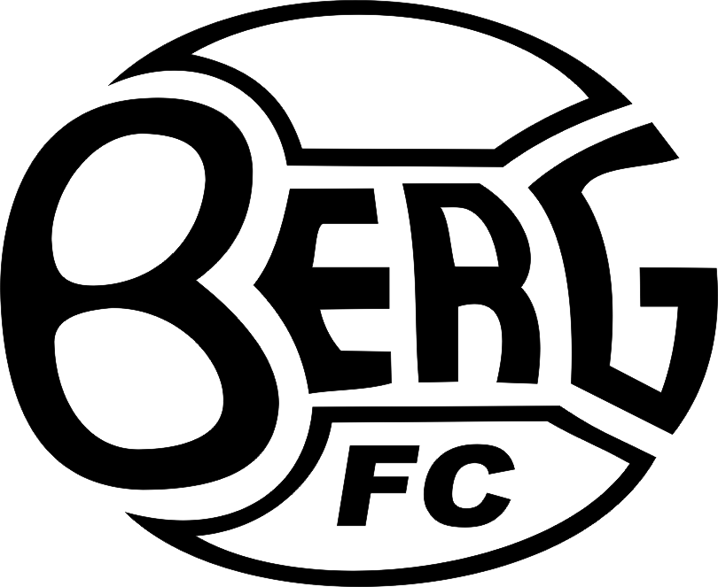 Berg Youth FC