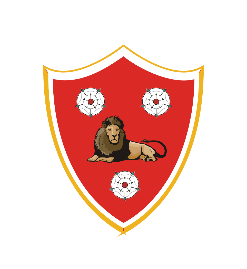 Ludlow Town FC