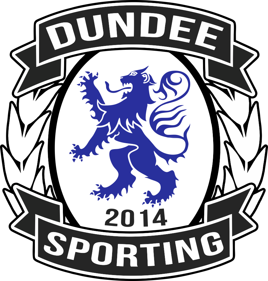 Dundee Sporting Club