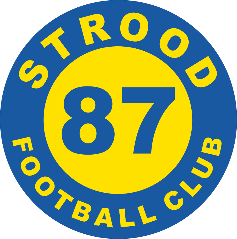 Strood 87 FC