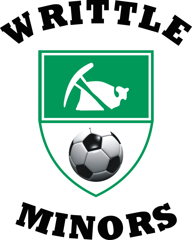 Writtle Minors FC