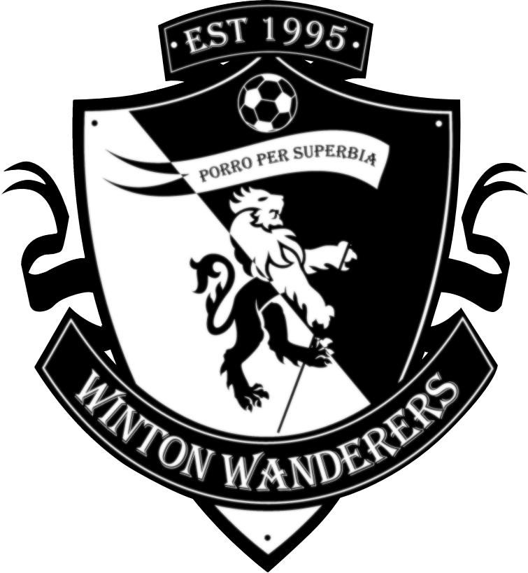 Winton Wanderers