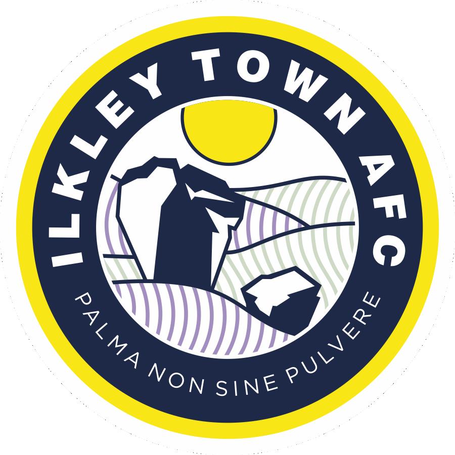 Ilkley Town