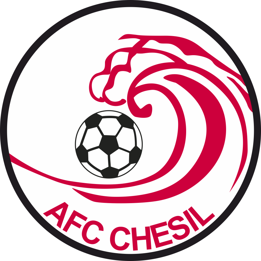 AFC Chesil