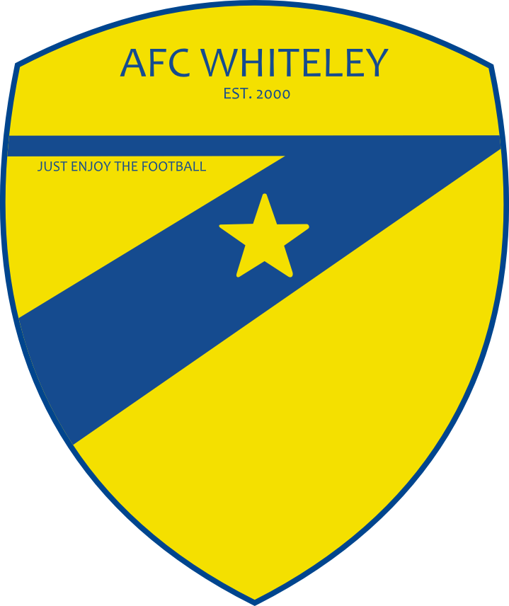 AFC Whiteley Youth