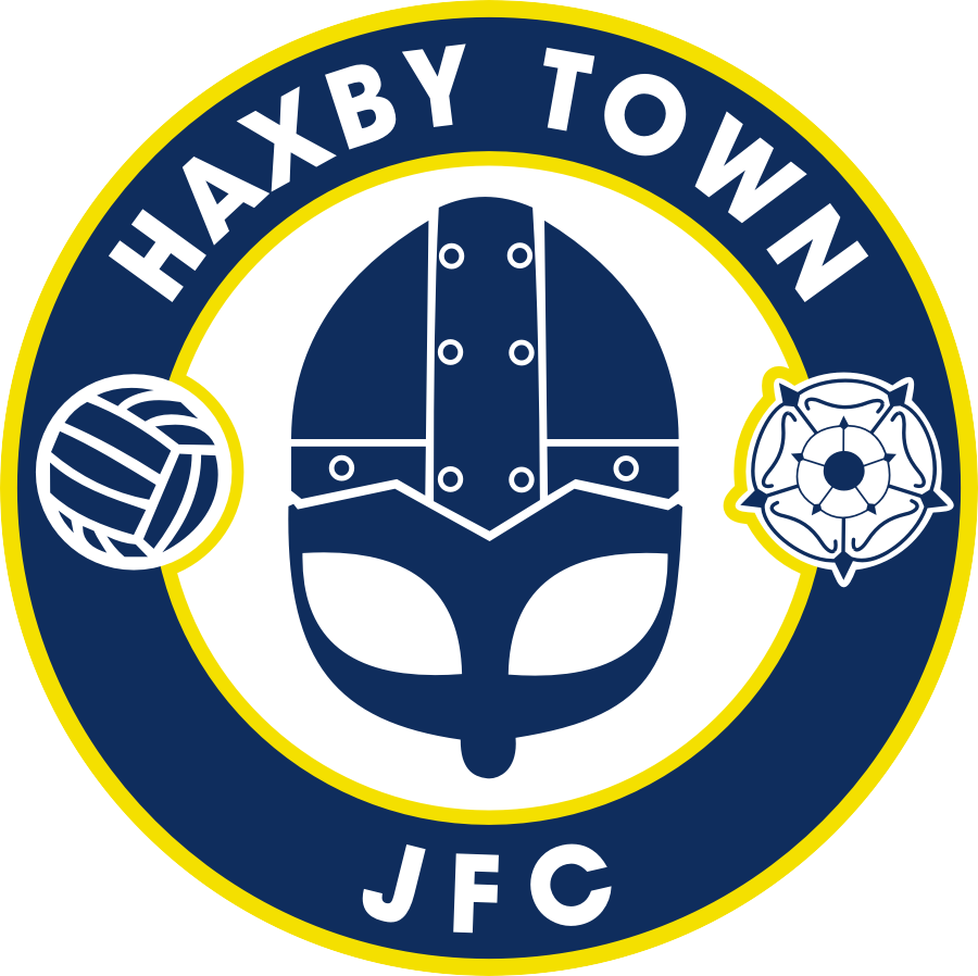Haxby Town