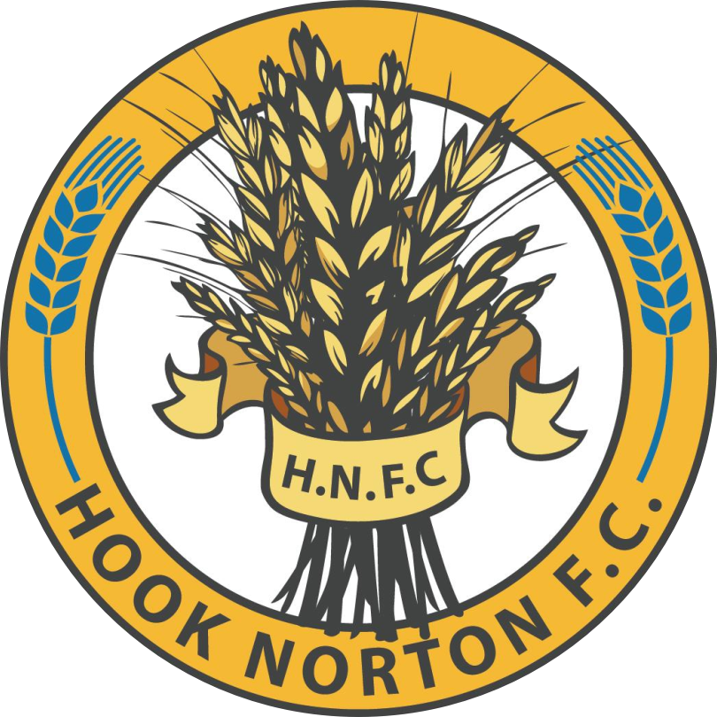 Hook Norton Junior Football Club