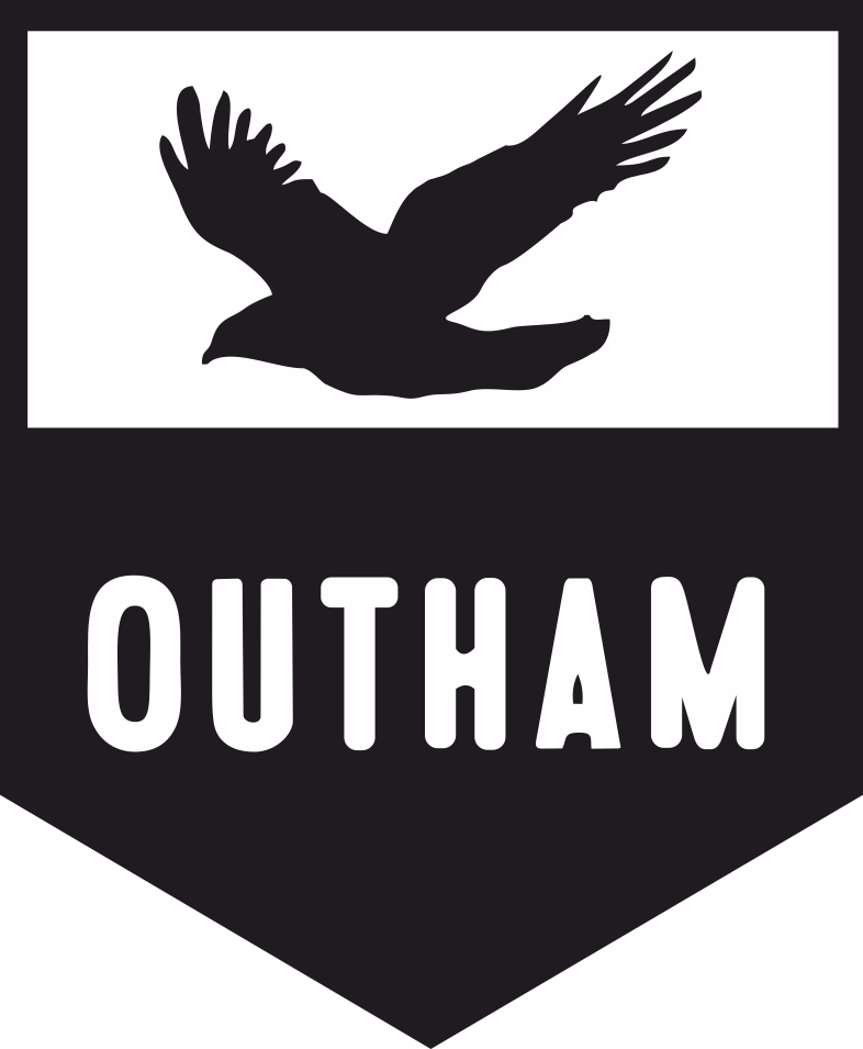 Outham Town FC