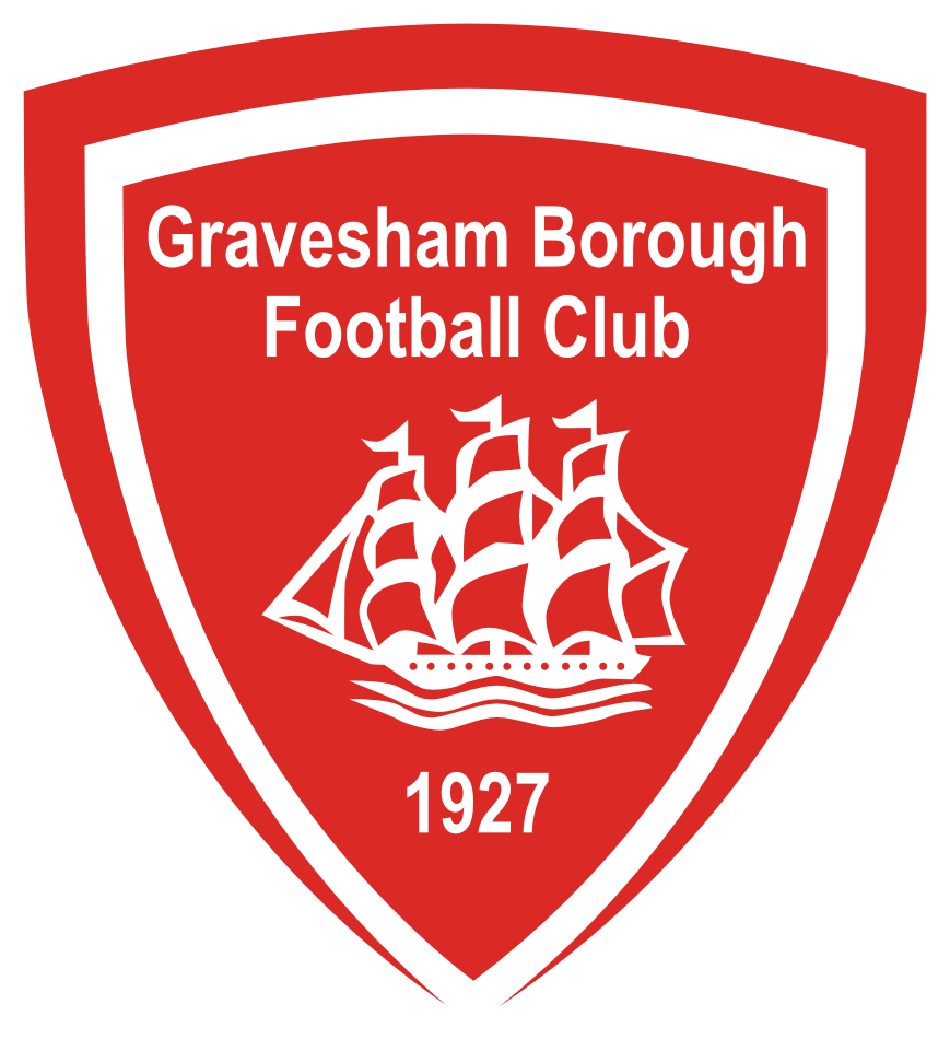 Gravesham Borough Youth FC