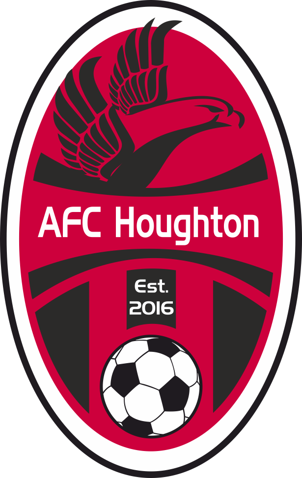 AFC Houghton