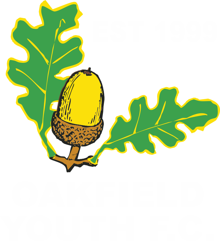Oakfield Youth FC