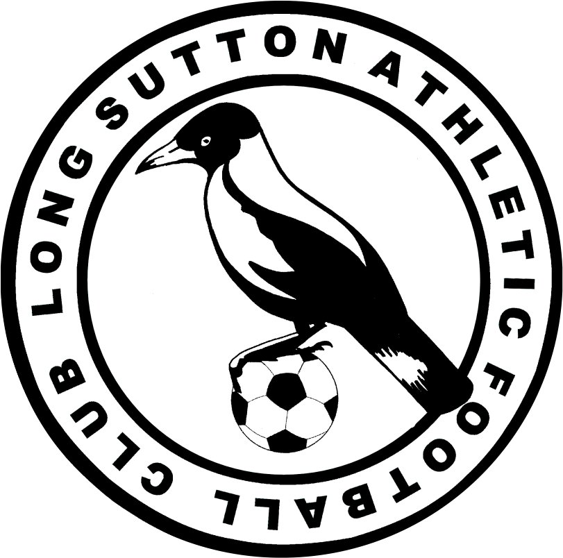 Long Sutton Athletic FC