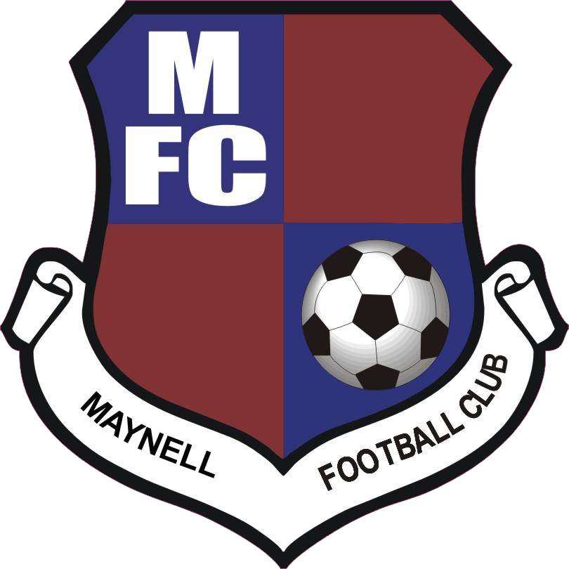 Maynell Football Club