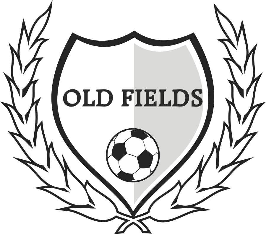 Old Fields FC