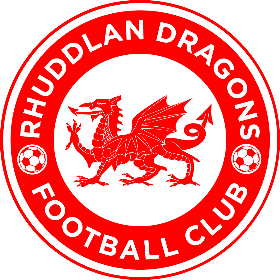 Rhuddlan Dragons JFC