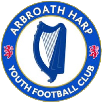 Arbroath Harp Youth FC