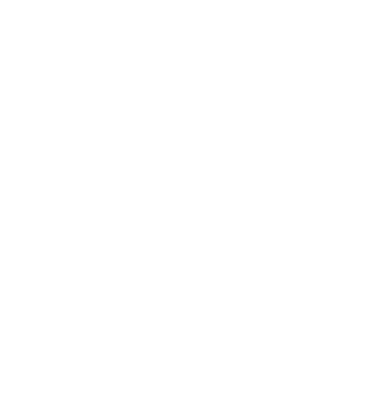 Flitwick Town