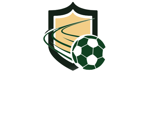 Langland Rovers FC