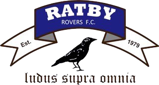 Ratby Raiders