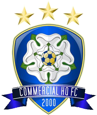Commercial HQ FC