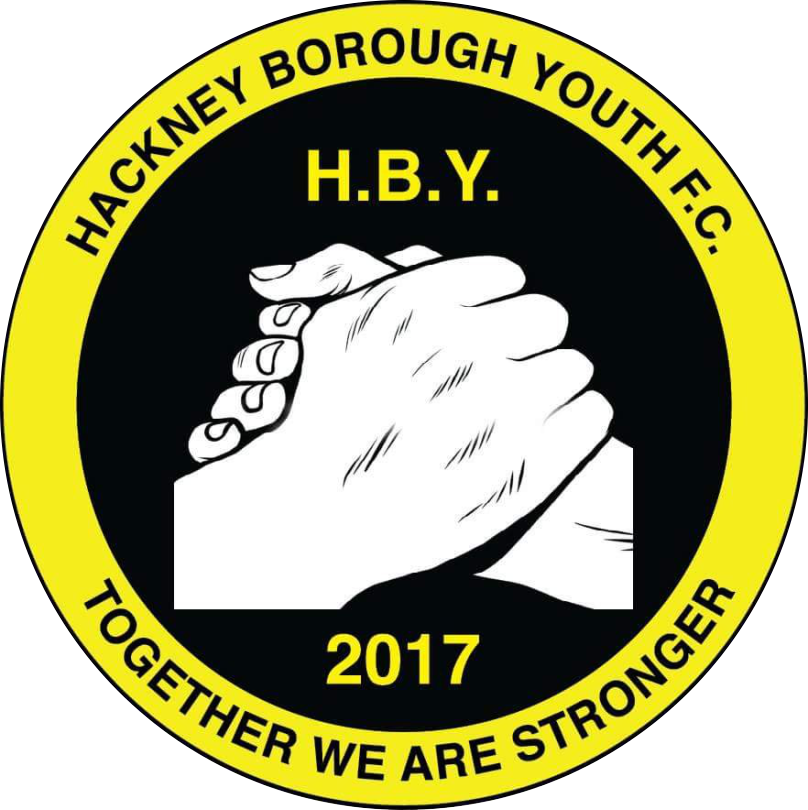 Hackney Borough Youth FC