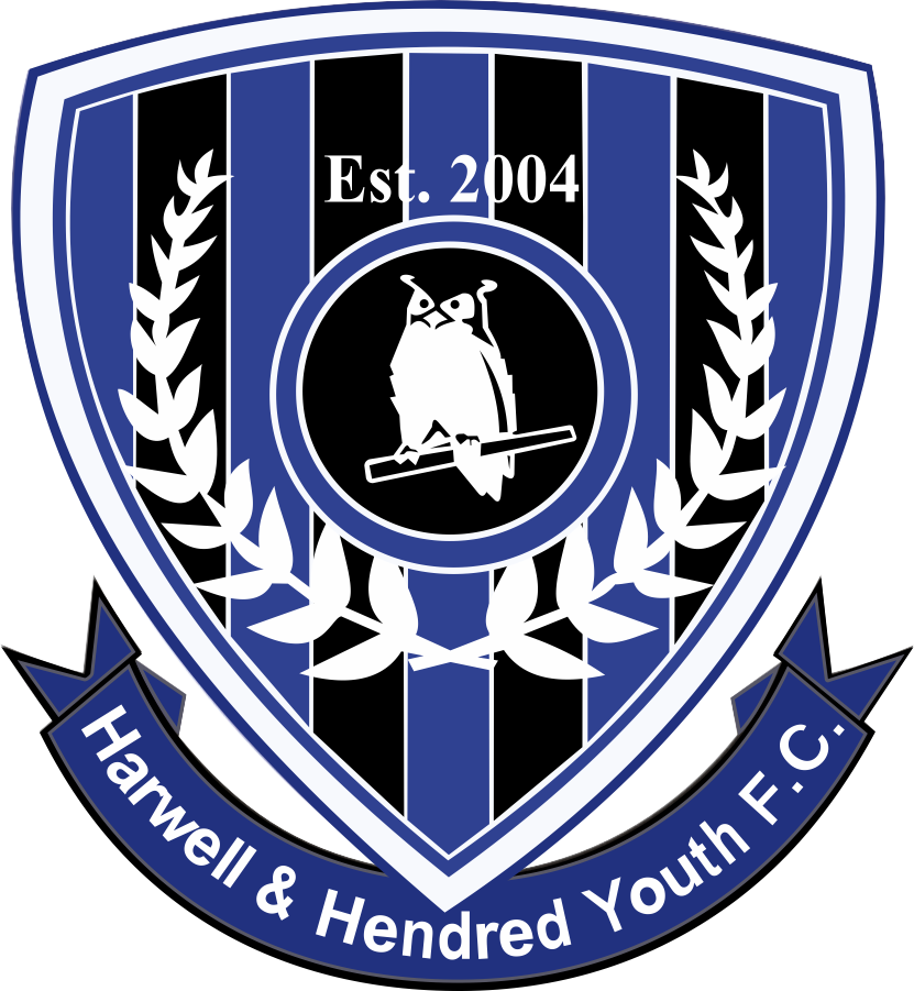 Harwell & Hendred FC