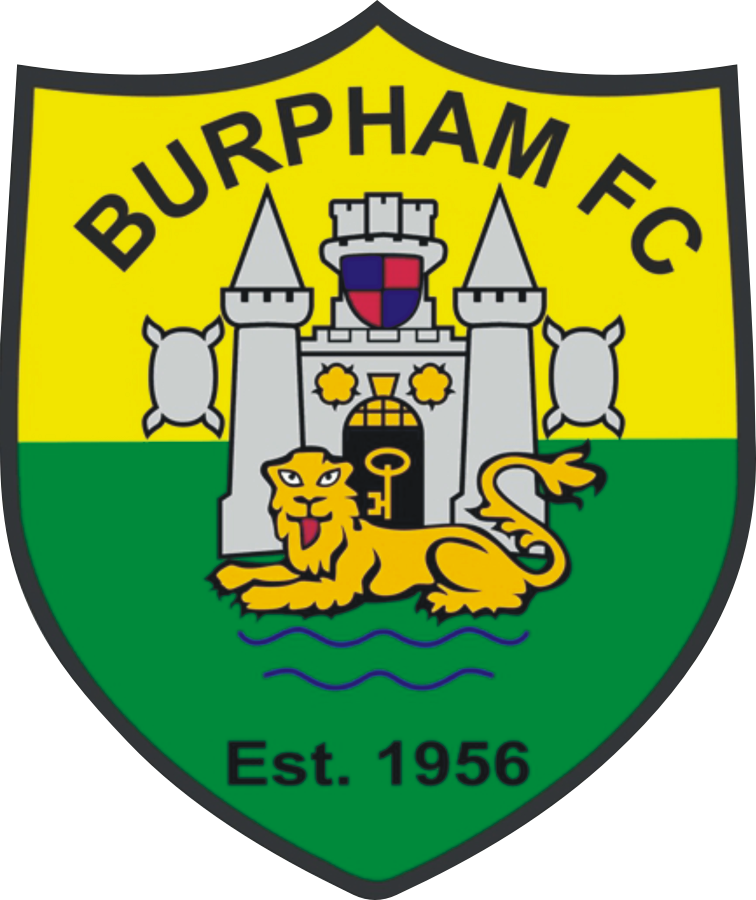 Burpham Football Club