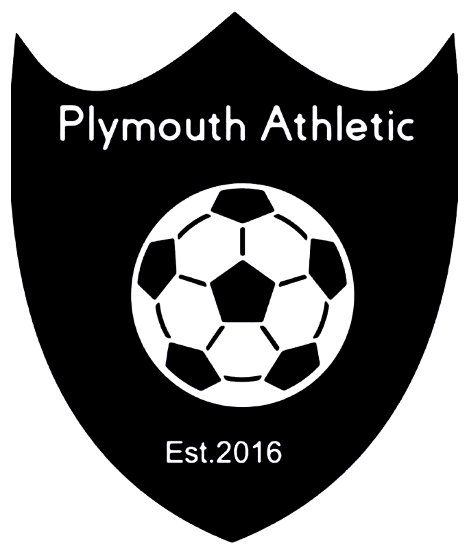 Plymouth Athletic