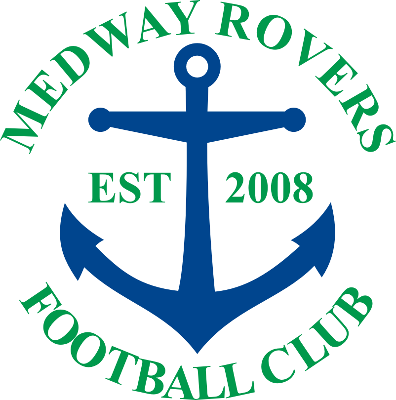 Medway Rovers FC