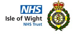 Isle Of Wight NHS Trust FC