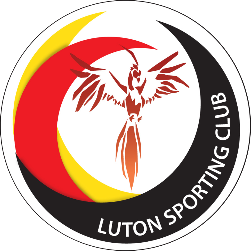 Luton Sporting Club