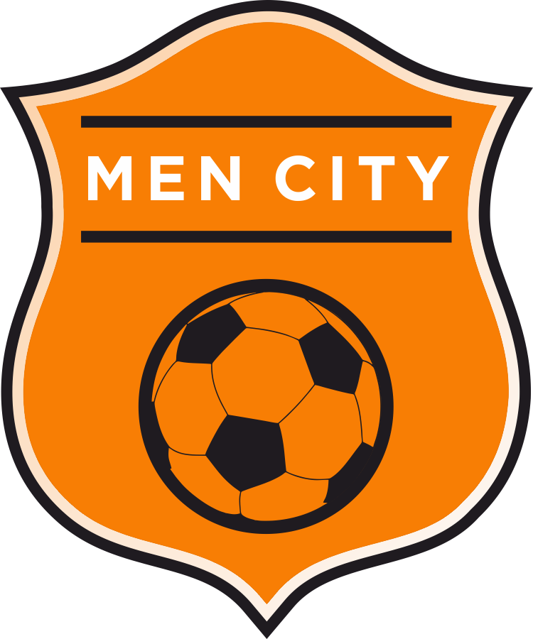 Men City FC