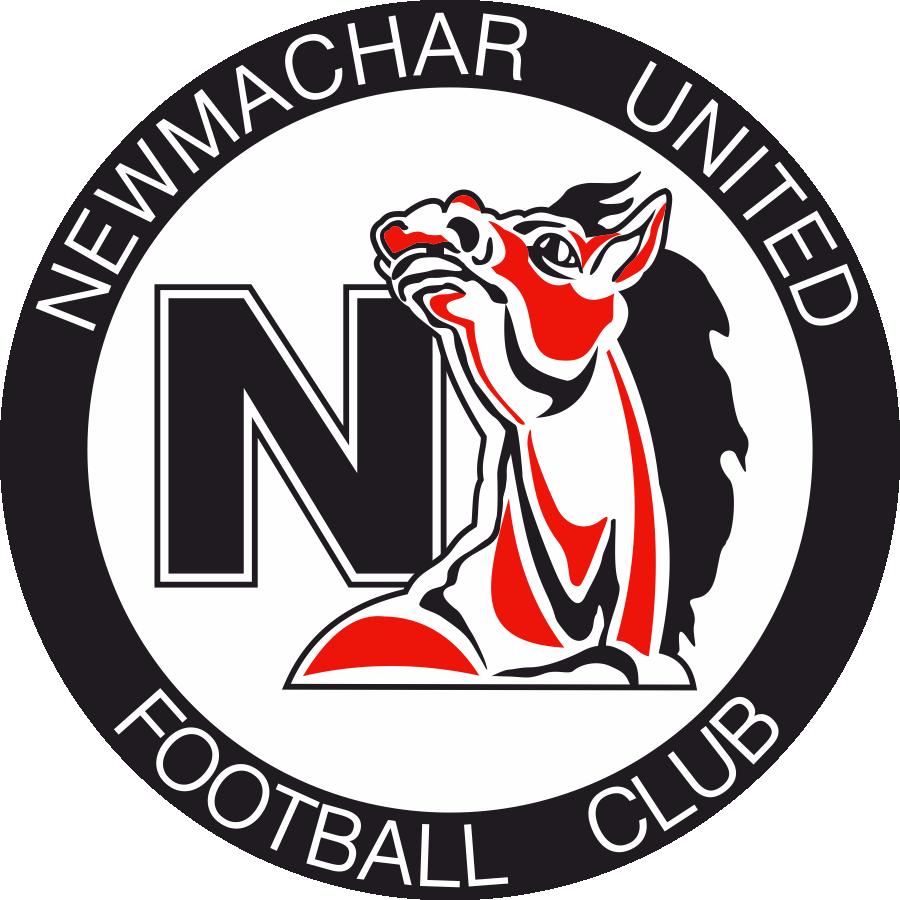 Newmachar United