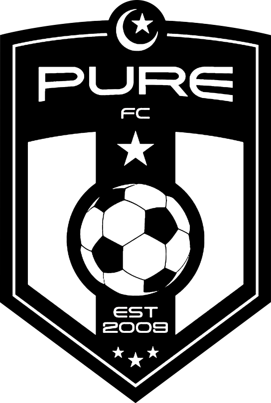 Pure Football Youth FC