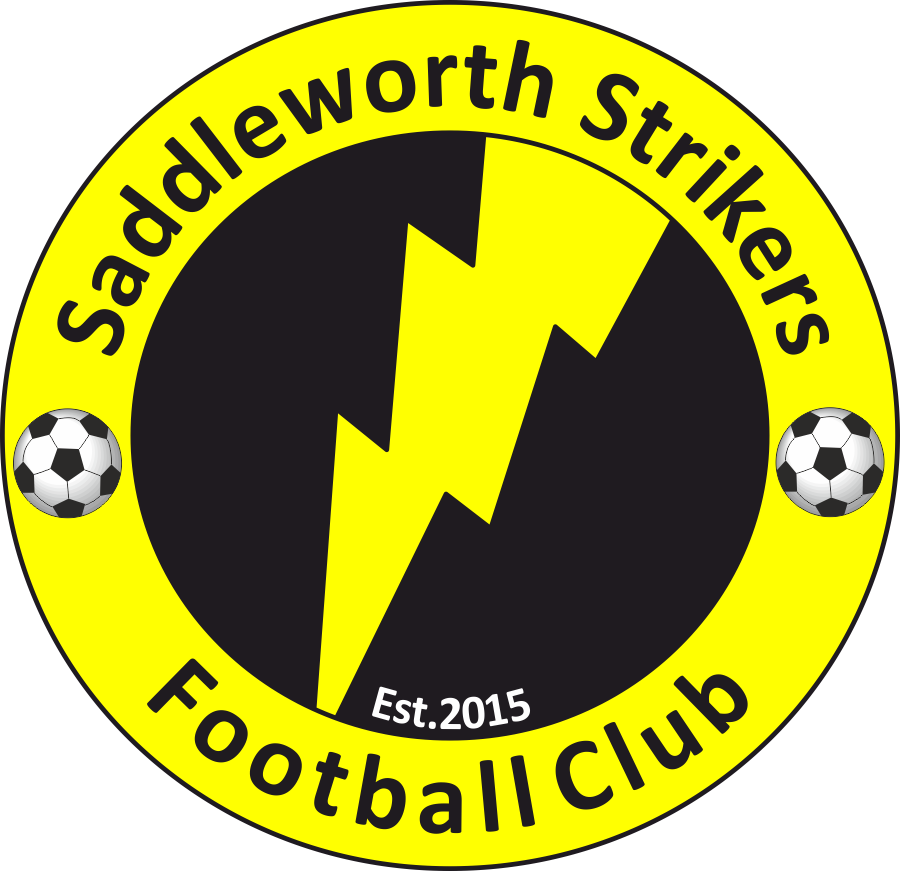 Saddleworth Strikers FC