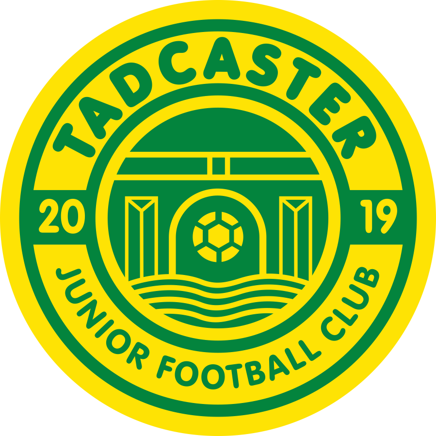 Tadcaster Junior FC