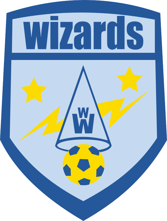 Winklebury Wizards
