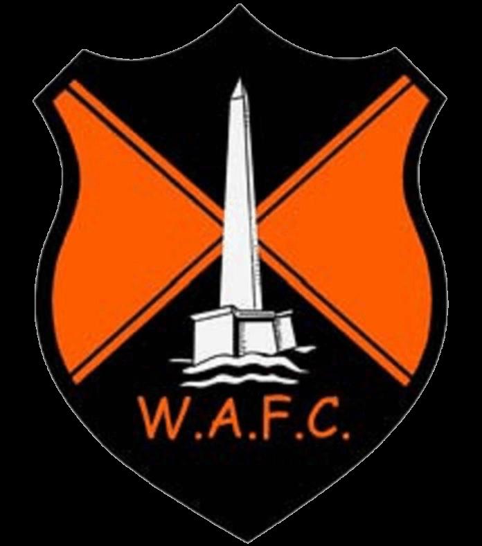 Wellington Disability Football Club