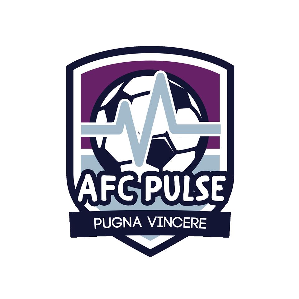 AFC Pulse Club Statement