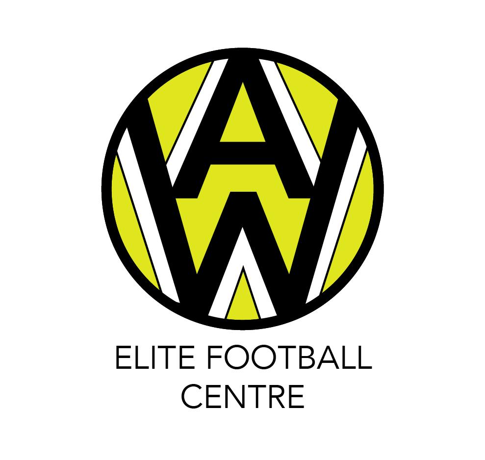 Aire Wharfe Elite Football Centre gathers momentum!