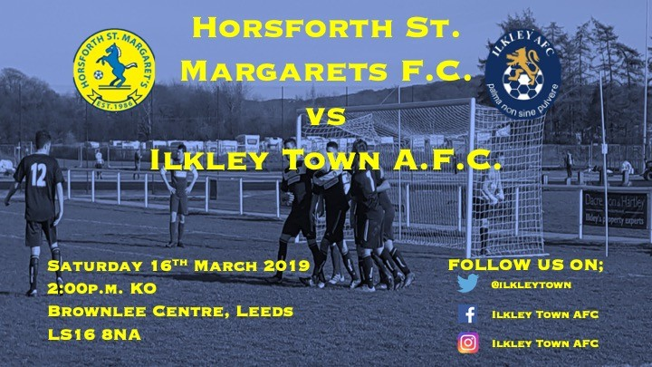 DISTRICT CUP SEMI FINAL PREVIEW